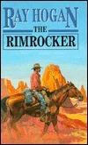 rimrocker