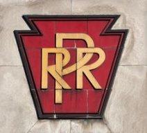 rpr52121