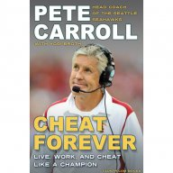 Pete the Cheat