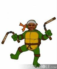 TurtleBonzi