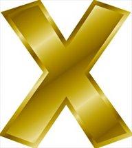 MemphisX