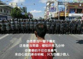 hezhenxiangx
