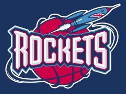 Miami_Rockets