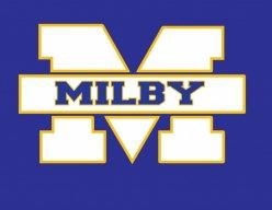 Milby Buff