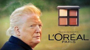 LosRockets2011