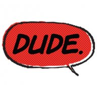 thedude077