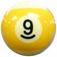 9baller