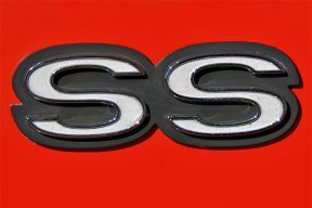 SS0101