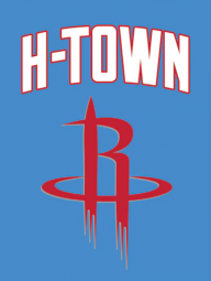 blazinhtown