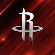 Rockets01