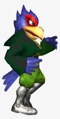 Falco Main