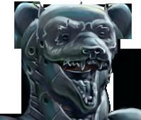 Pandaemonaeon